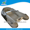 inflatable fiberglass boats ,China, wholesale price, manufacture