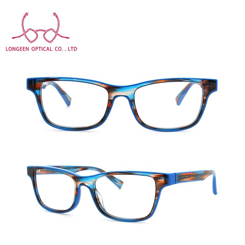 0b8028dc5 مصادر شركات تصنيع فريد النظارات وفريد النظارات في Alibaba.com