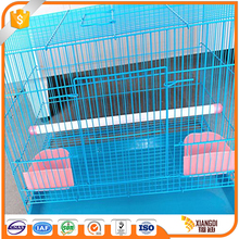 High Quality custom big bird cage for sales