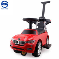 2016 newest hot kids walking car baby walking car cheap kids swing car