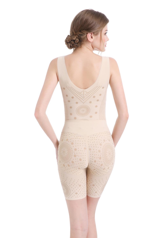 bodysuit for women.jpg