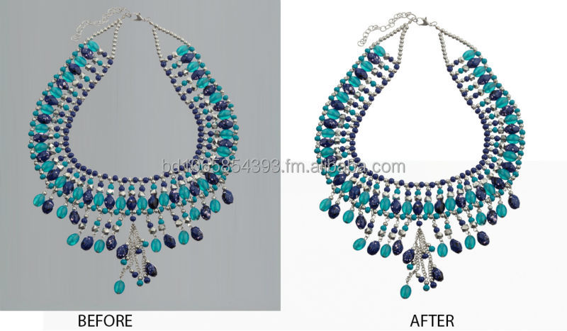 Graphics design, Photoshop image or photo editing, clipping path