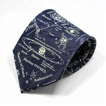 Custom Printed Silk Tie With Logo Suit For School Uniform - Buy High  Quality Silk Tie,Custom Silk Tie,School Tie Product on Alibaba com