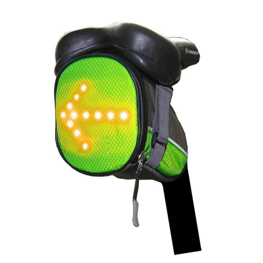 Cheap Rear Running Lights, find Rear Running Lights deals on