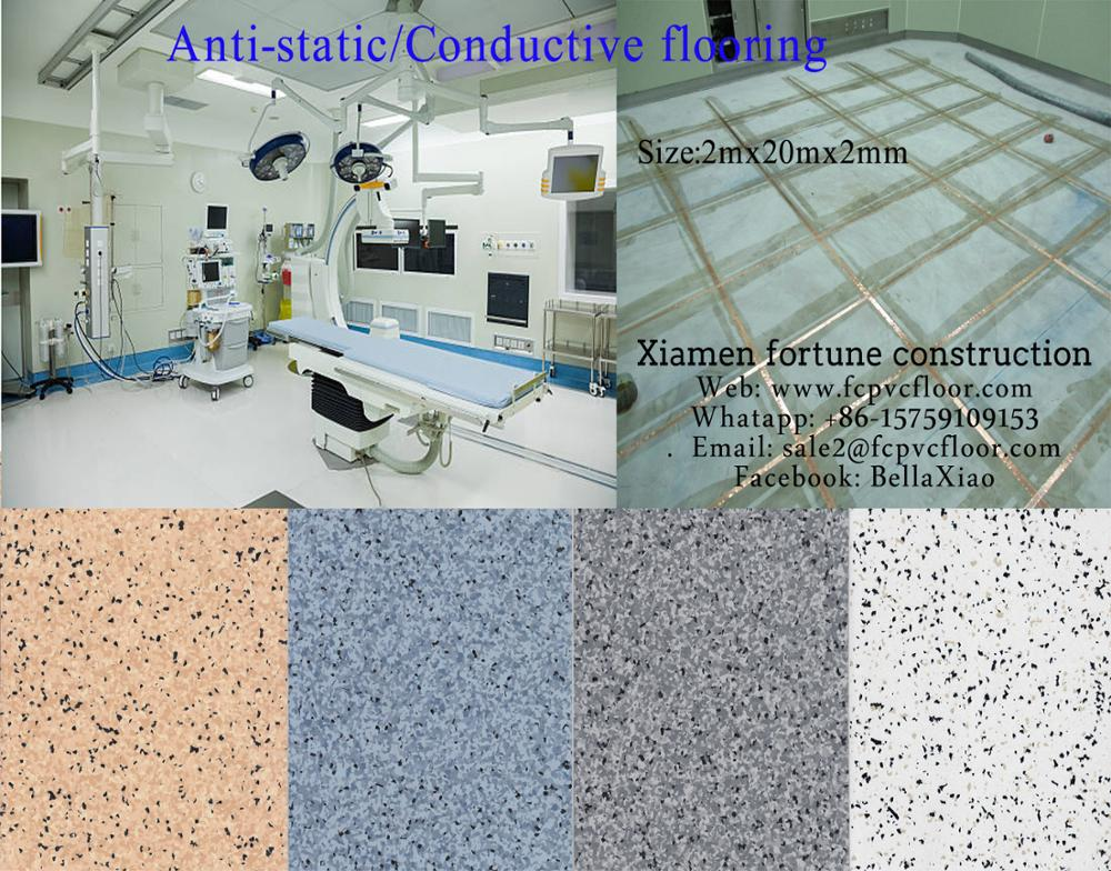 Esd Flooring Tiles Taraba Home Review