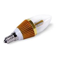 Multifunctional led light bulb par 60, E14 E27 1400 lumen led bulb light,bayonet led bulb for wholesale