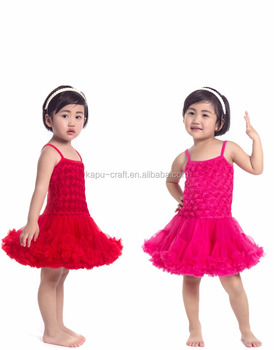 Persnickety Baby Girls Valentine S Day Dresses Kids Frocks Buy