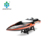 Water Cooling System Fei Lun FT010 2.4G RC Top Speed boat fishing Boat