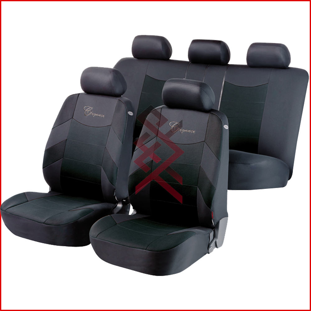 Flower Car Seat Cover Wholesale Suppliers