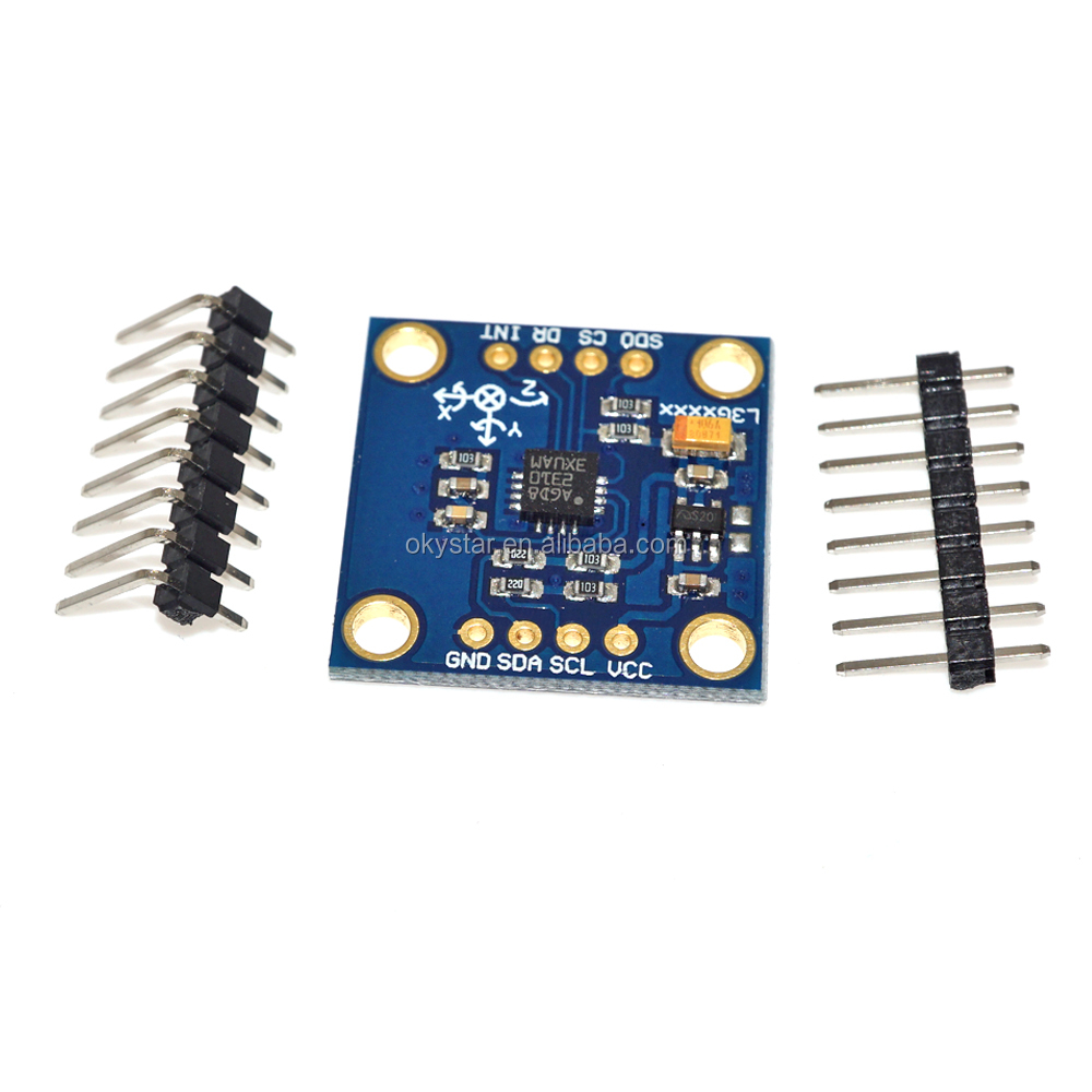Tcrt5000 Infrared Reflective Sensor Tracking Module Buy Circuit In The Detector Usually Found Many Moduleinfrared Sensortracking Product On