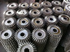 hot standard spur gear supplier gears