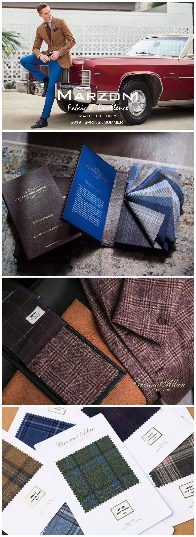 Dames dernière conception uniforme de bureau laine mélangée à chevrons gris blazer pour femme bureau d'affaires robes formelles