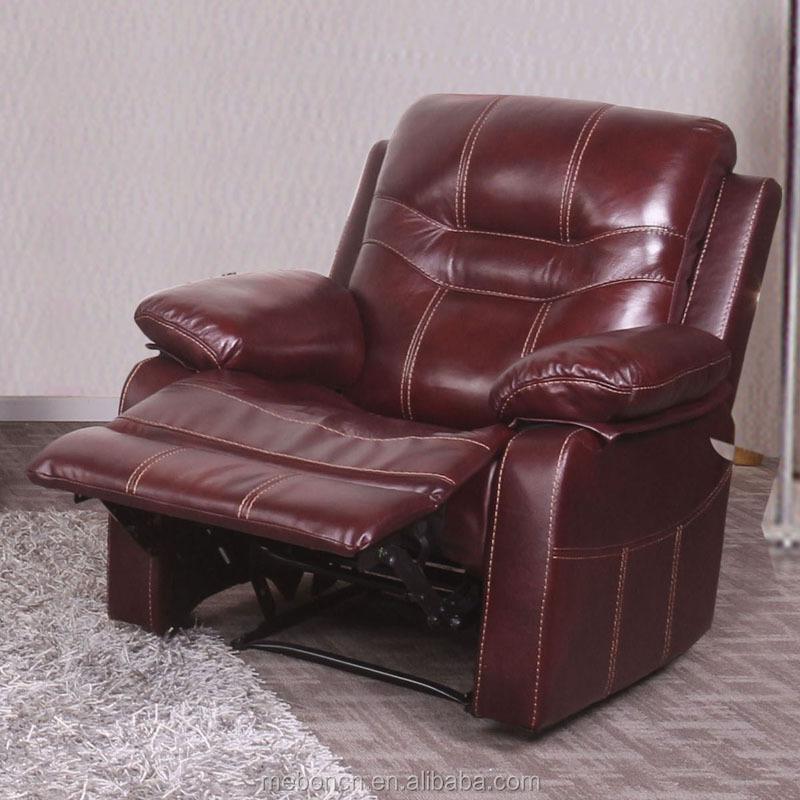 Genuine leather bedroom furniture soft modern bed designs for Soft leather sofa bed
