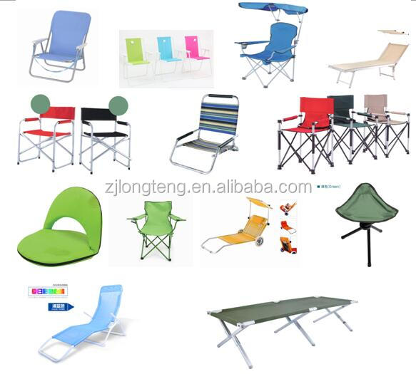 Folding Beach Chairs Tar Chairs Model