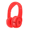 /product-detail/wireless-headphones-over-ear-with-mic-hi-fi-stereo-wireless-headset-for-pc-cell-phones-tv-62055340889.html