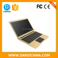 New 14 Inch Super Cheap laptops for quad core mini laptop notebook