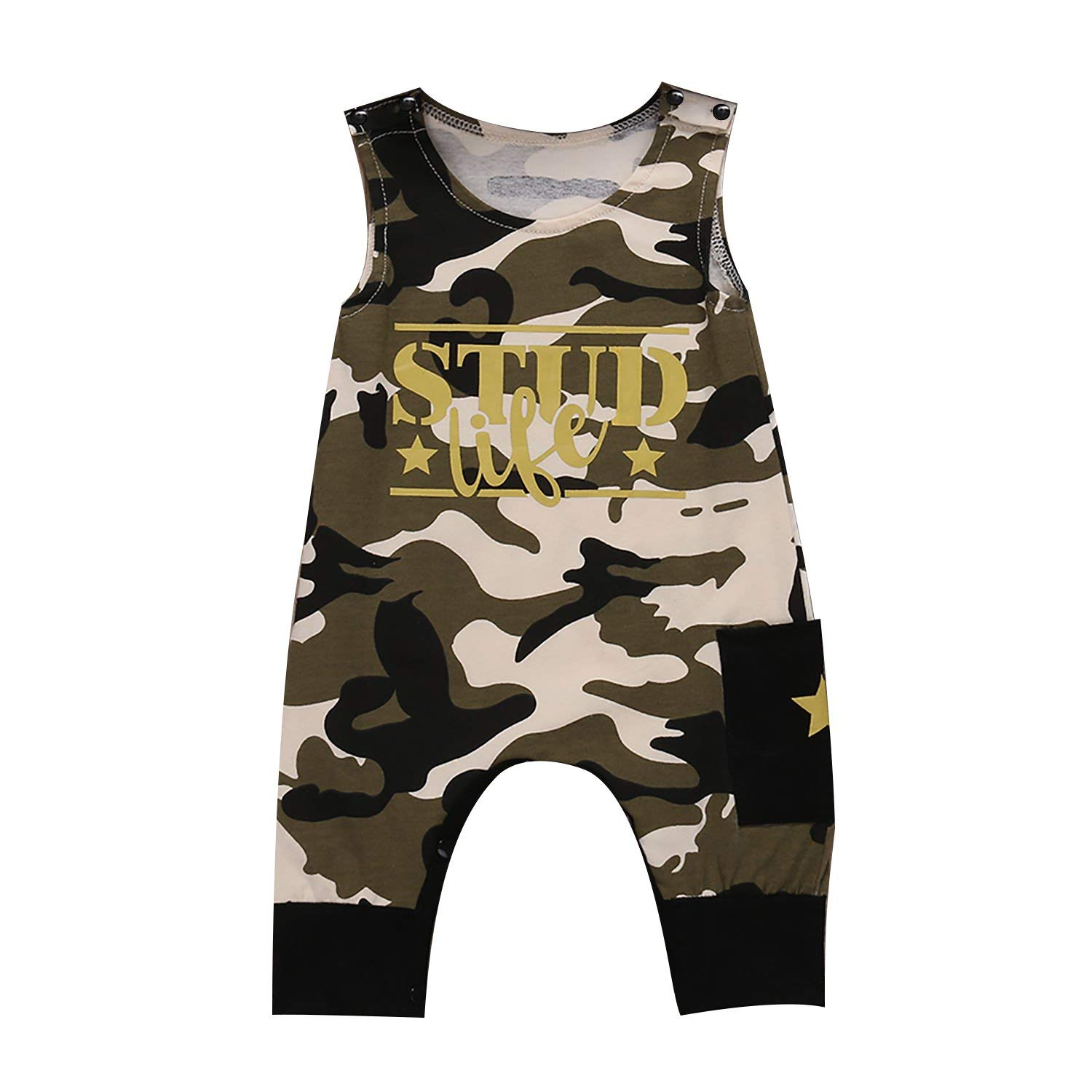 Cheap Camo Baby Girl Outfits, find Camo Baby Girl Outfits ...