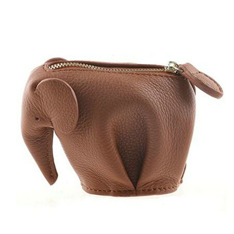 Here Is The Ger Elephant Bags Link If You Want To Match Them Together One About Three Times Than Coin Purse