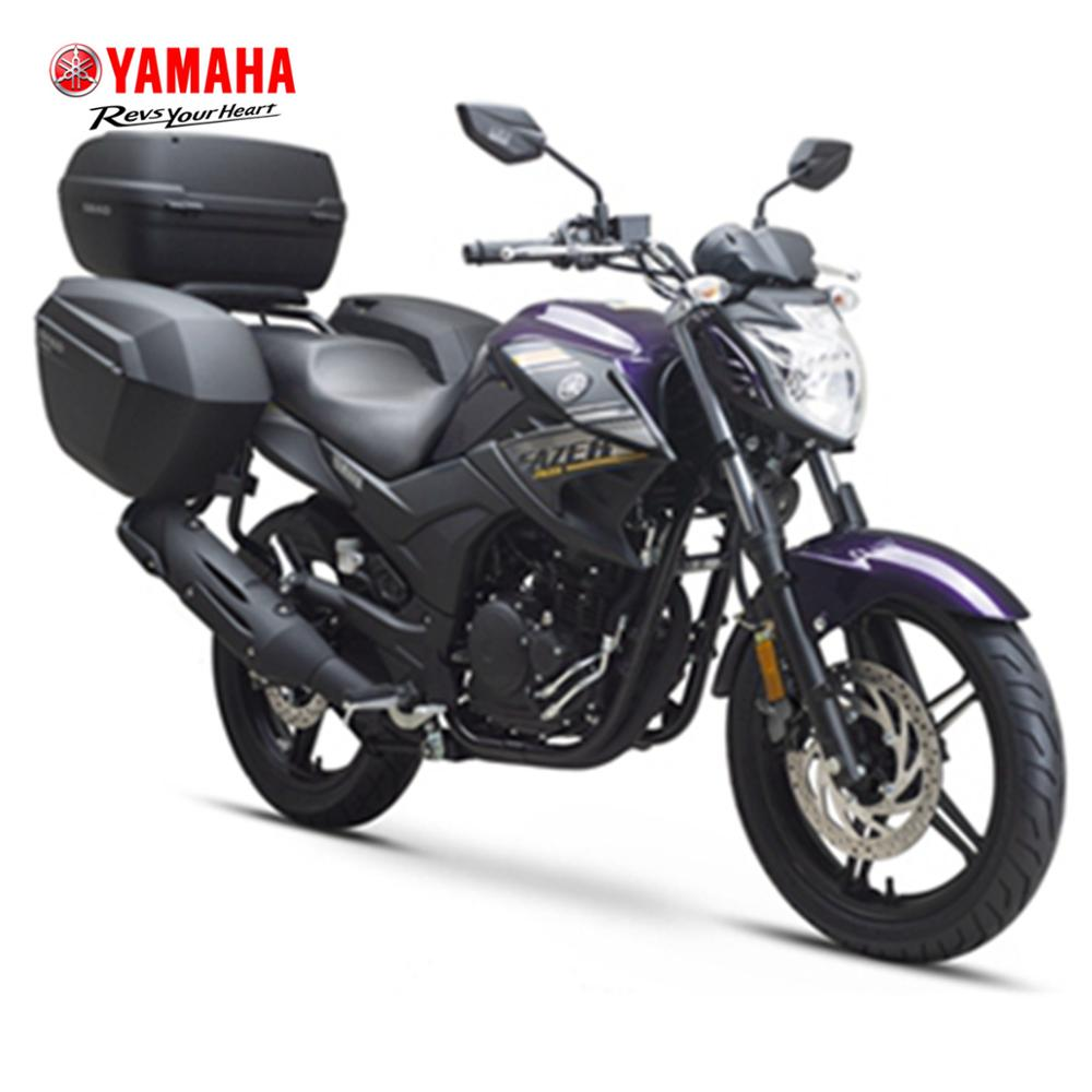 YAMAHA TRI MOTO ATC 225//250 BLACK Will Custimize color upon request