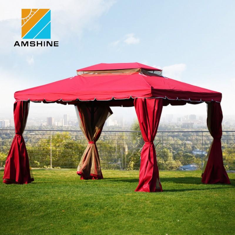 Finden Sie Hohe Qualität Pop-up Stahl Pavillon Hersteller und Pop-up ...