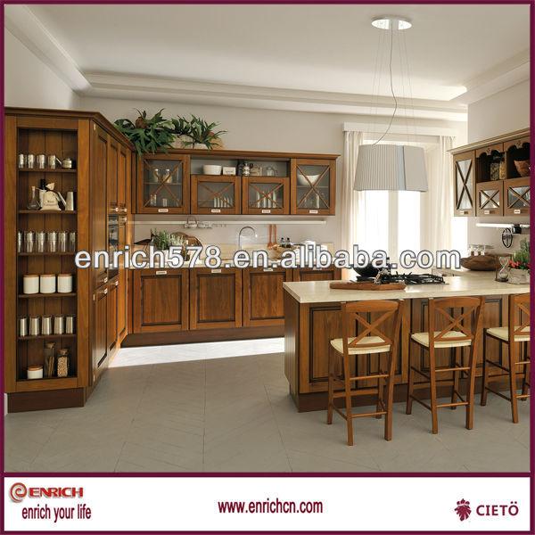 Muebles De Cocina Ebano. Awesome Tendencias En Muebles De Cocina ...