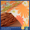 New Design Heat Transfer Printing Oxford Fabric for umbrella