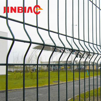 Factory Supply Cheap Field Cattle Fencing Horse Fence Wire Mesh ...