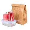 /product-detail/cheap-thermal-lunch-kraft-paper-bags-6l-insulated-paper-bag-cooler-for-food-packing-62021198886.html