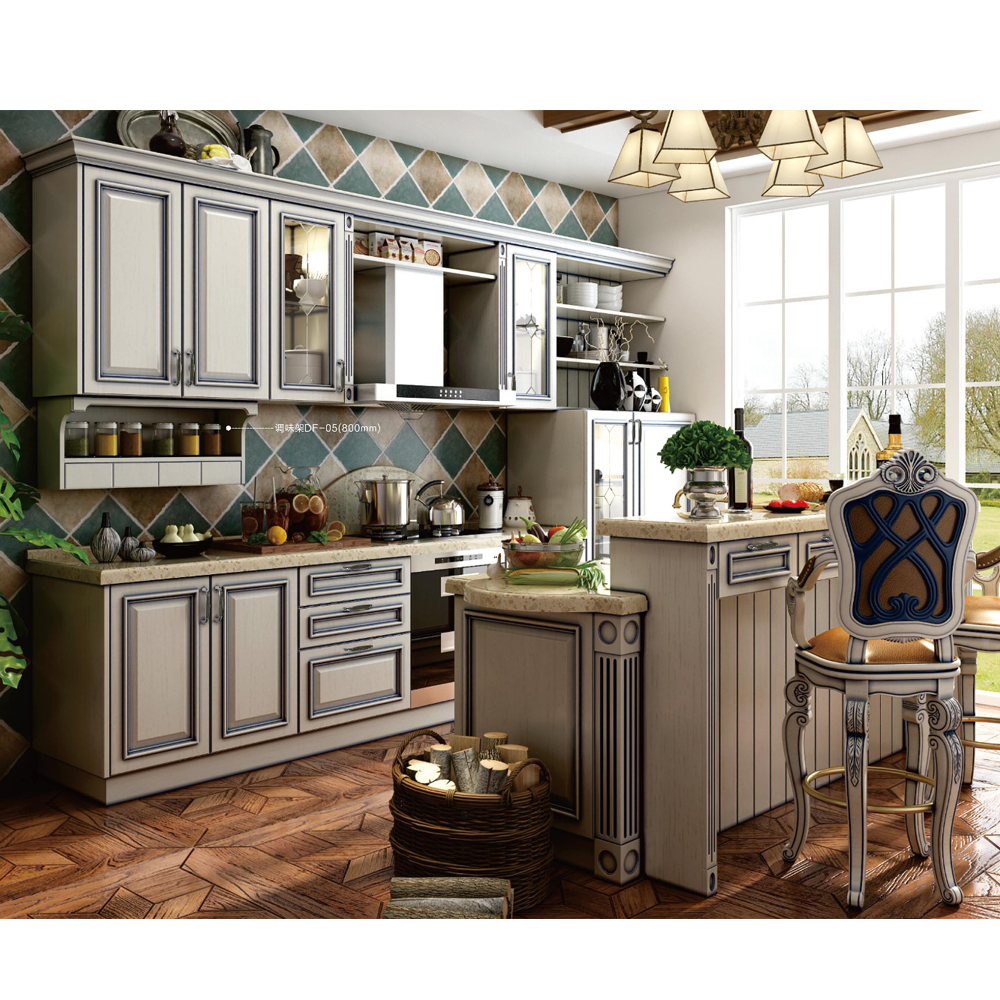 Guangzhou Complete White Lacquer Kitchen Cabinets Furnitures Lowes - Buy  White Kitchen Cabinets Lowes,Lacquer Kitchen Furnitures,Complete Kitchens  ...