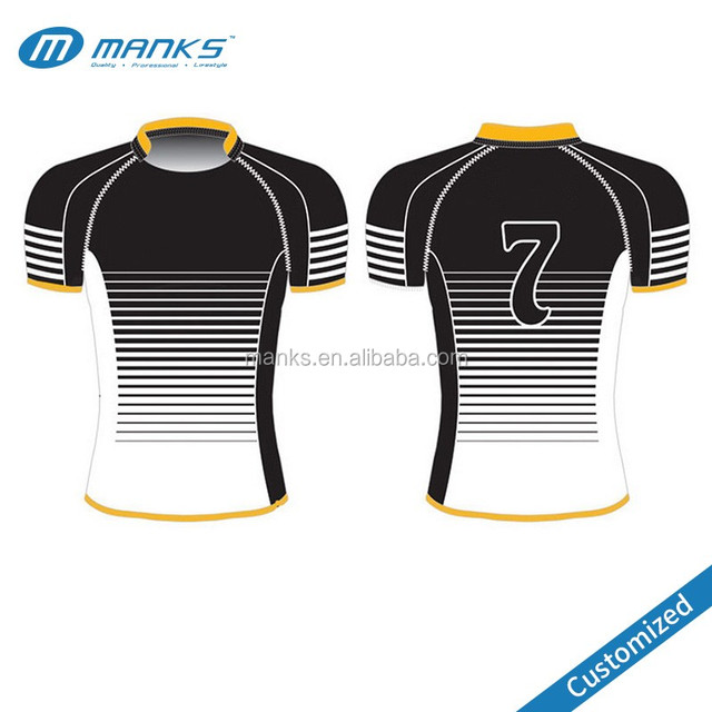 6e70f2704 compression shirts rugby football wear,men rugby shirt,sublimated rugby  shirt