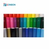 Free Samples Wholesale Printing Custom Heat Transfer Vinyl With BSCI