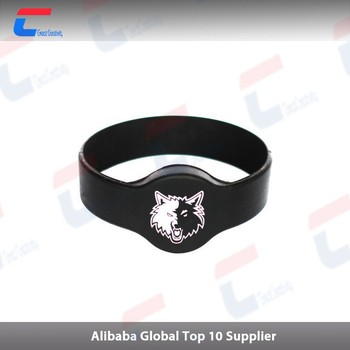Wearable Monitoring Sensors moreover 300843 Xiaomi Announces The Amazfit Watch as well Custom Smart Silicone RFID Wristbands Sport 60548022020 also Nu M8 lets you in addition  on gps tracking wristbands