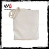 Fashion style stylish canvas tote bag with low price