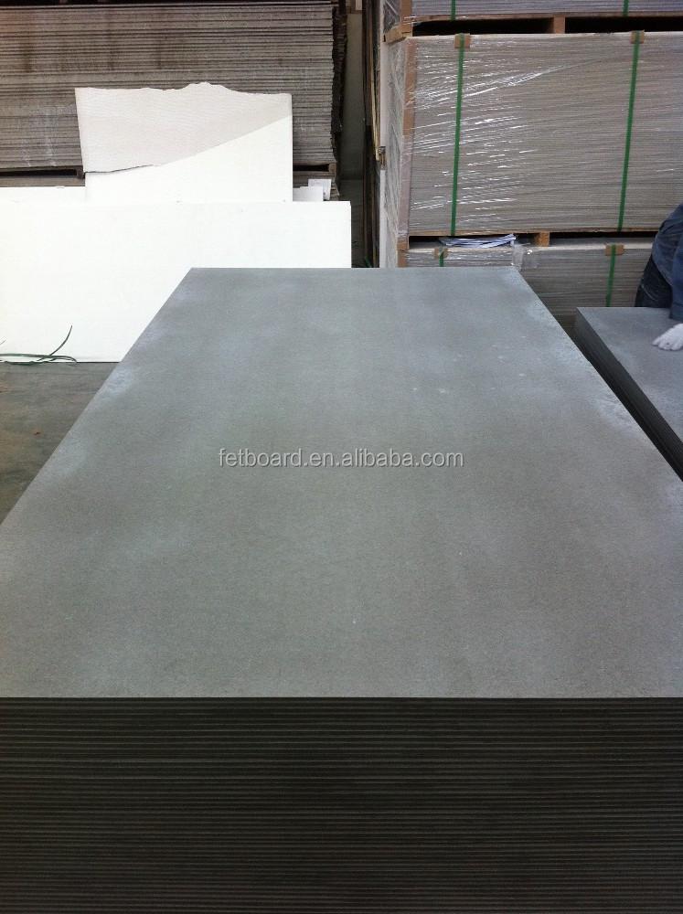 Cement Fiber Sheet Exterior Wall Panels   Buy Wall Panel,Exterior Wall  Panels,Fiber Panels Product On Alibaba.com