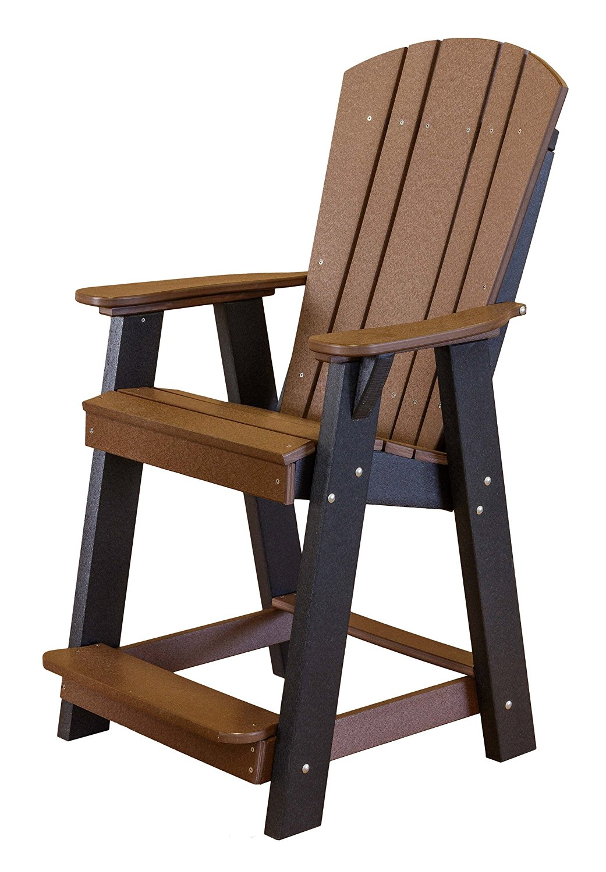 Wildridge LCC-150 Heritage Balcony Chair