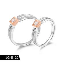 Walmart Jewelry Wedding Rings Walmart Jewelry Wedding Rings