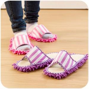 Slippers All New Funny Slippers For Men
