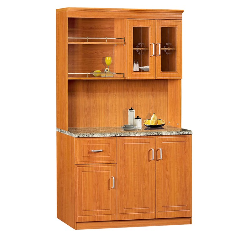 Lowes Prices Wooden Panel Mdf Kitchen Cabinet Door For Home Use Buy Kitchen Cabinet Door Lowes