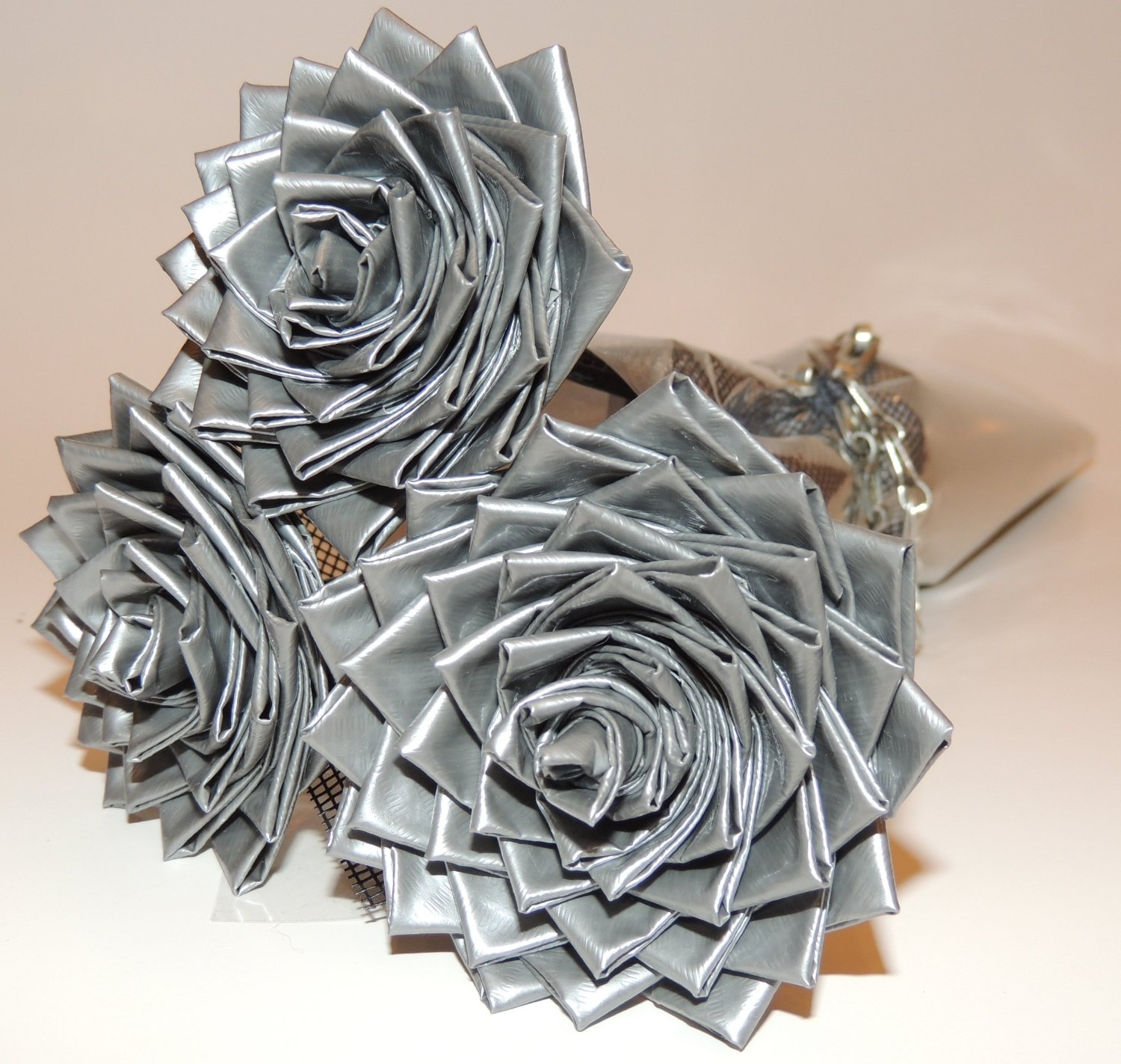 Cheap Gift Flowers India Find Gift Flowers India Deals On Line At