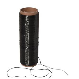 Carbon fiber price per kg