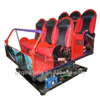 new design professional hydraulic lowest cost exciting chair hydraulic system