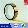 Acrylic Glue Polyimide Isolating Tapes With ISO9001&14001 Certifications