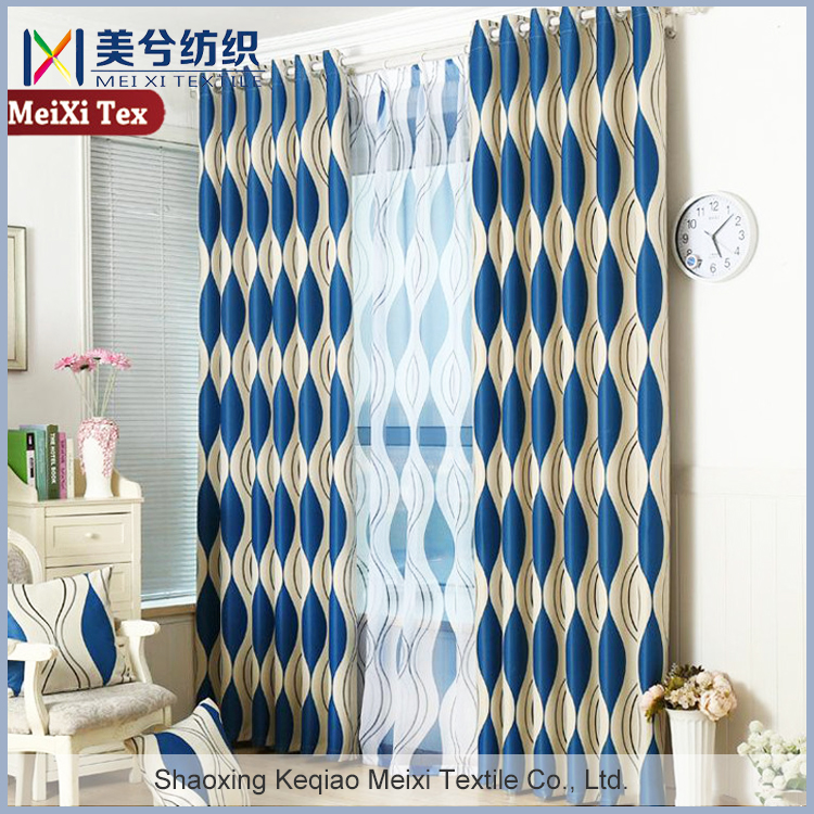 Living Room Curtains And Valances, Living Room Curtains And Valances  Suppliers And Manufacturers At Alibaba.com