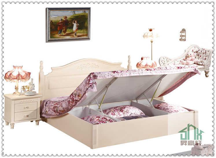 Latest 1 5m Wood Double Bed Designs Ha 827  Wooden Box Bed   Buy Wooden Box  Bed Latest Double Bed Designs Wood Double Bed Designs Product on Alibaba com. Latest 1 5m Wood Double Bed Designs Ha 827  Wooden Box Bed   Buy