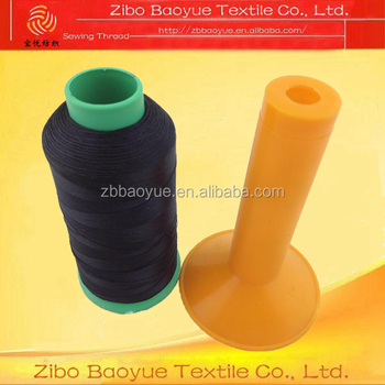 Wholesale Nylon Weaving Thread