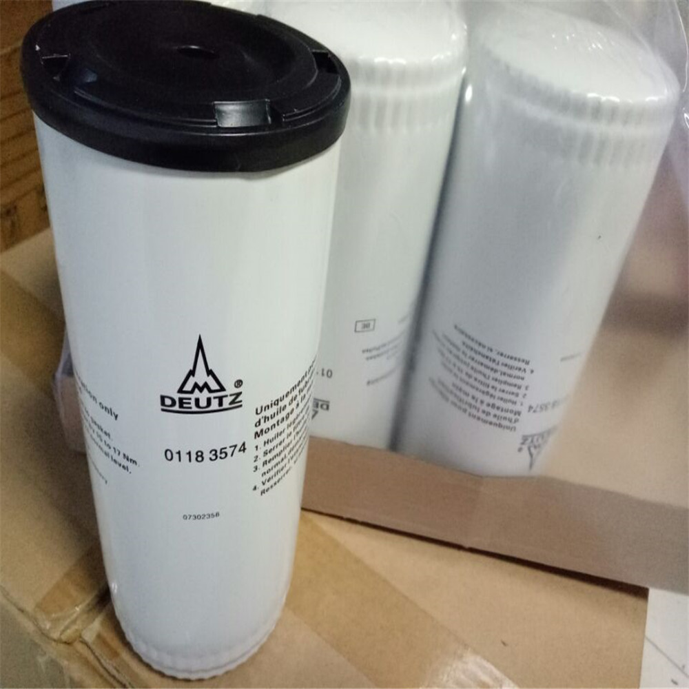 Equip Lube, Equip Lube Suppliers and Manufacturers at Alibaba.com
