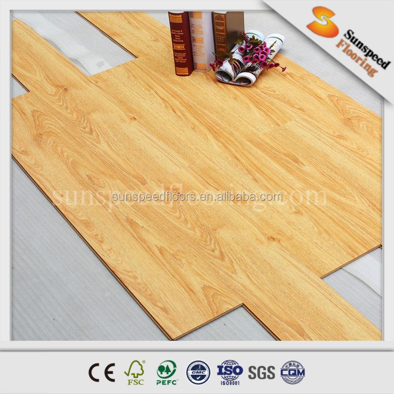 Aqua Loc Laminate Flooring Floor Matttroy