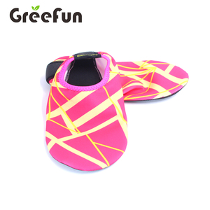 738cffbc8 Silicone Water Shoes
