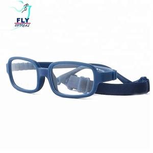 77528c615c13 Light Tr90 Flexible Eyewear Wholesale, Eyewear Suppliers - Alibaba