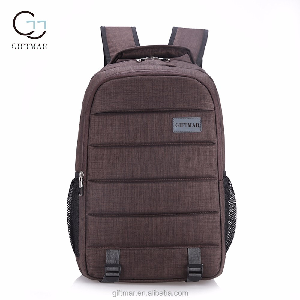 2015 best laptop backpack for college students school bagpack